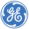 GE International Inc.