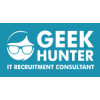 Geek Hunter International