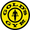 Gold's Gym (PT Fit and Health Indonesia)