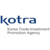 KOTRA (Korea Trade and Investment Promotion Agency)