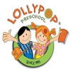 Lollypop Preschool