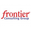 Marketing Sentratama Indonesia (Frontier Consulting Group)