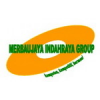 Merbaujaya Indahraya Group