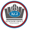 North Kingdom Group