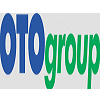 OTO Group
