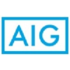 PT AIG Insurance Indonesia