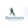 PT Aerotrans Services Indonesia (Garuda Group)