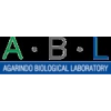PT Agarindo Biological Company
