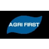 PT Agri First Indonesia