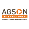 PT Agson International