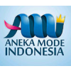PT Aneka Mode Indonesia