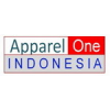 PT Apparel One Indonesia