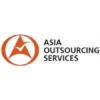 PT Asia Outsourcing Services