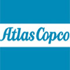 PT Atlas Copco Indonesia