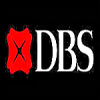 PT Bank DBS Indonesia