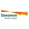 PT Bank Danamon Indonesia Tbk (DSP)