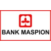 PT Bank Maspion Indonesia Tbk