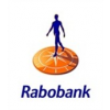 PT Bank Rabobank International Indonesia