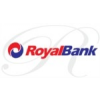 PT Bank Royal Indonesia