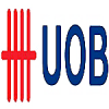 PT Bank UOB Indonesia