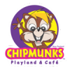 PT Chipmunks Playland Indonesia