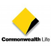 PT Commonwealth Life