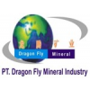 PT Dragon Fly Mineral Industry