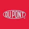PT DuPont Indonesia