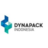 PT Dynapack Indonesia