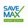 PT Emporium Indonesia - SaveMax Super Grosir