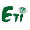 PT Enviromate Technology International