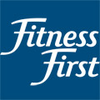 PT Fitness First Indonesia