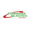 PT Formosa Plastics indonesia
