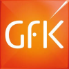 PT GfK Retail and Technology Indonesia