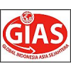PT Global Indonesia Asia Sejahtera