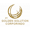 PT Golden Solution Corporindo
