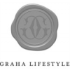 PT Graha Lifestyle