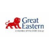 PT Great Eastern Life Indonesia