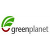 PT Green Planet Indonesia
