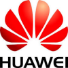 PT Huawei Tech Investment