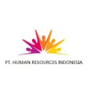 PT Human Resources Indonesia