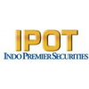 PT Indo Premier Securities
