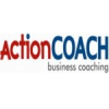PT IndoAction Business Coaching