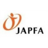 PT Japfa Comfeed Indonesia, Tbk