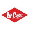 PT Lee Cooper Indonesia