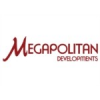 PT Megapolitan Developments Tbk