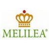 PT Melilea International Indonesia