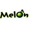 PT Melon Indonesia