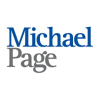 PT Michael Page Internasional Indonesia