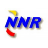 PT NNR RPX Global Logistics Indonesia